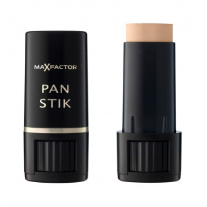 Pan Stick Foundation Base de Maquillaje 012