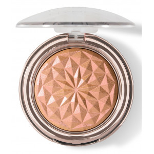 Holiday Collection Iluminadores Glow Trip Divinizer