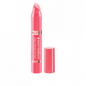 SOFT SENSATION LIPSTICK PENCIL BUTTER 32