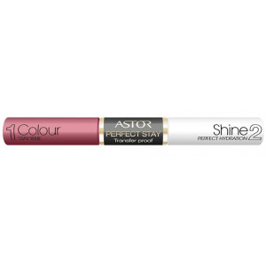 Perfect Stay 16h Transfer Proof Labiales 217