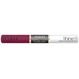 Perfect Stay 16h Transfer Proof Labiales 227