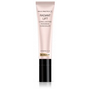 Radiant Lift Corrector 03 Medium