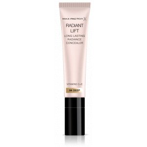 Radiant Lift Corrector 04 Deep