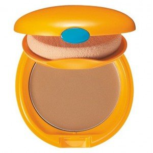 Solar Compact Foundation