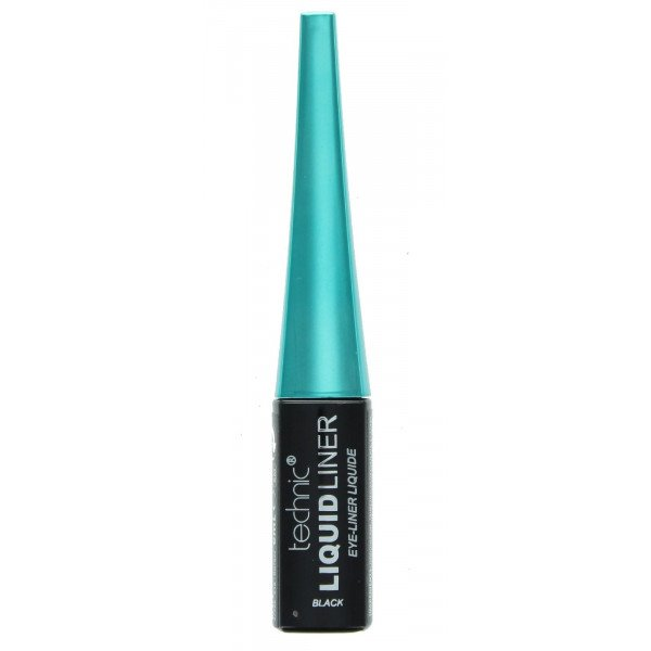Liquid Eyeliner Waterproof