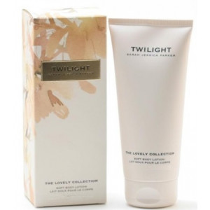 Lovely Body Lotion Twilight