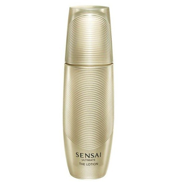 SENSAI ULTIMATE THE LOTION