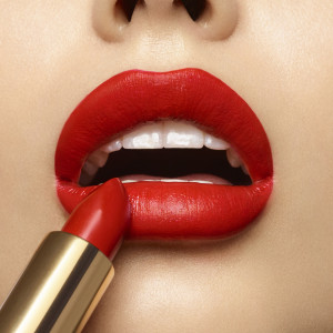 ROUGE PUR COUTURE 50
