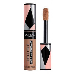 Infalible Full Wear Concealer 336 Toffee