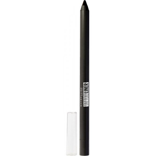 Tattoo Liner Gel Eye Pencil 900 Deep Onyx