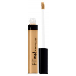 Fit Me Corrector 16 Warm Nude