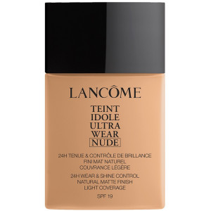 Teint Idole Ultra Light Wear Nude Base de Maquillaje 03