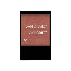 Color Icon Blush Coloretes Blazen Berry