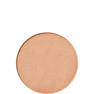 City Bronzer Powder Polvos Bronceadores 250
