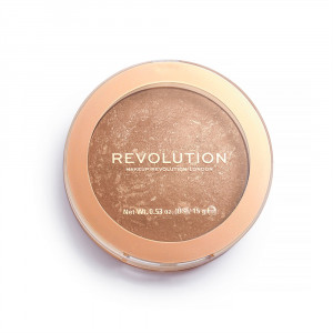 Bronzer Re-loaded Bronceador Long Weekend