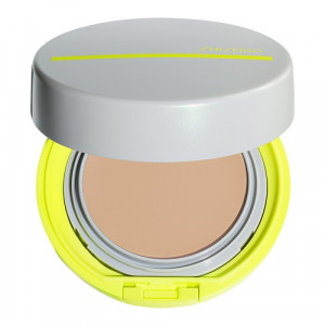 Sports BB Compact SPF50 Light