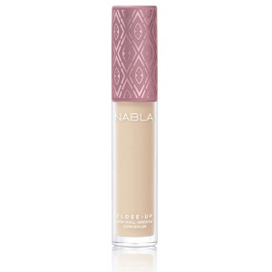 Close-Up Corrector light ivory