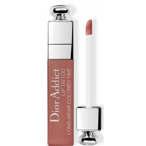 Dior Addict Lip Tattoo 491