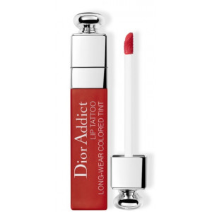 Dior Addict Lip Tattoo 661