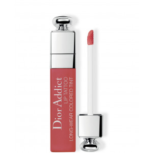 Dior Addict Lip Tattoo 541