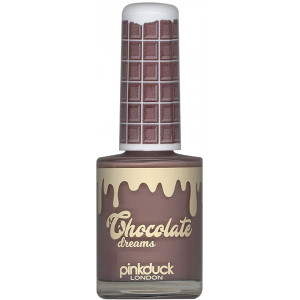 Esmaltes Chocolate Dreams 390