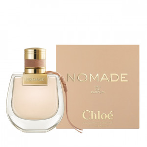 Nomade EDP 50 ml