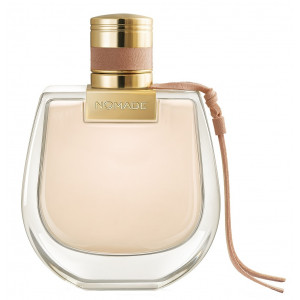 Nomade EDP 75 ml