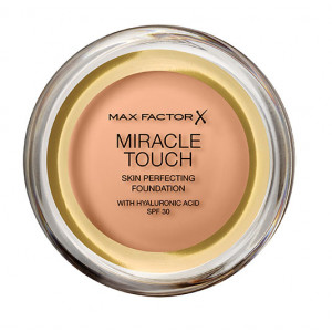Miracle Touch Skin Smoothing 60
