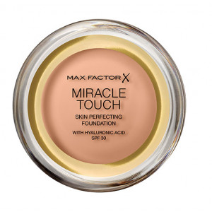 Miracle Touch Skin Smoothing 75