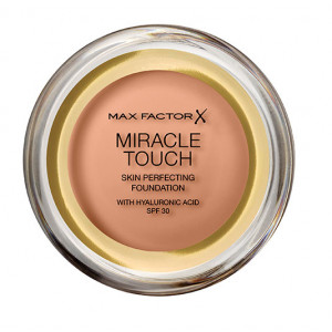 Miracle Touch Skin Smoothing 80