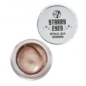 Starry Eyes Metallic Jelly Sombra de Ojos What's Your Sign?