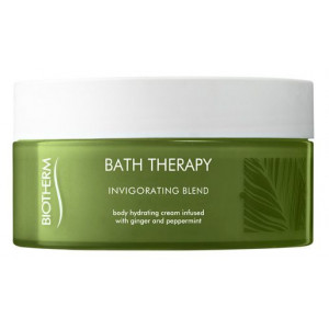 Bath Therapy Invigo Crema