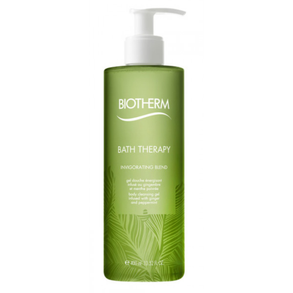 Bath Therapy Invigo Gel de Ducha