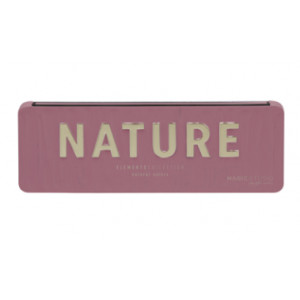 Paleta Nature Color