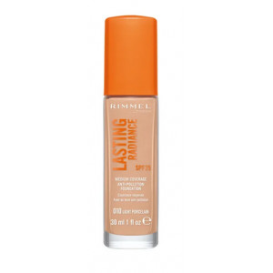 Lasting Radiance Foundation Base de Maquillaje 10