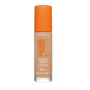Lasting Radiance Foundation Base de Maquillaje 100
