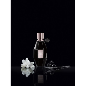 Flowerbomb Midnight EDP