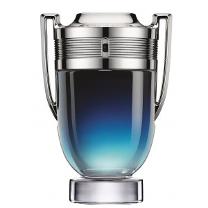 Invictus Legend EDP 50 ml