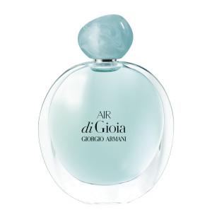 Air di Gioia EDP 100 ml
