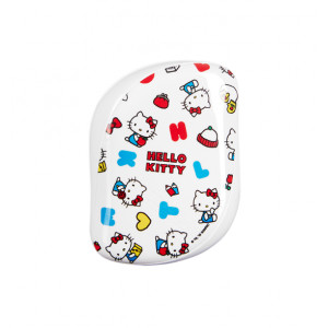 Cepillo Compact Styler Hello Kitty
