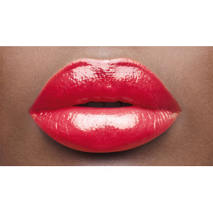 ROUGE VOLUPTE SHINE 12