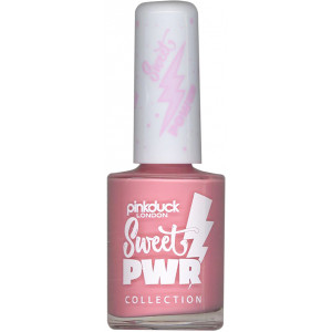 Esmalte de Uñas Sweet Power 402