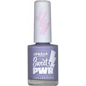 Esmalte de Uñas Sweet Power 403