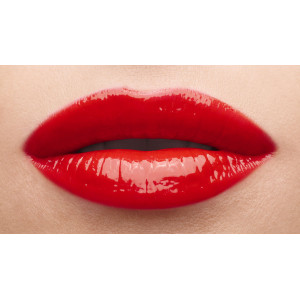 ROUGE PUR COUTURE VERNIS A LEVRES 09