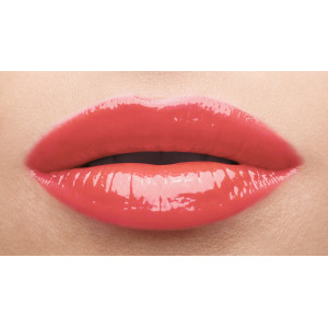 ROUGE PUR COUTURE VERNIS A LEVRES 50