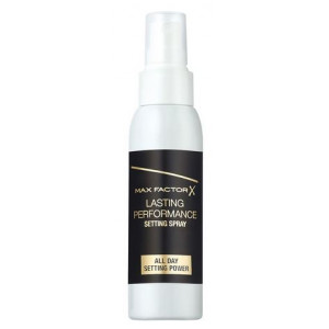 Primer Setting Spray