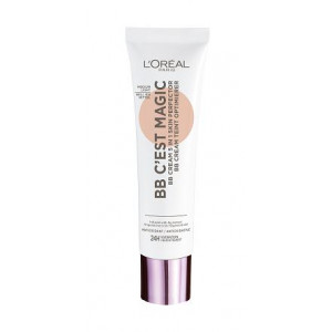 C'est Magic BB Cream 03