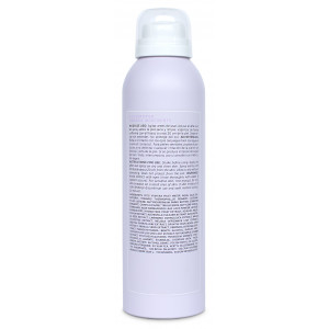Eco After Sun Corporal
