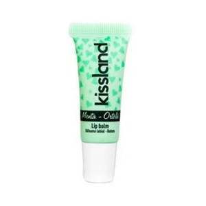 Balsamo Labial Menta 8mL Kissland