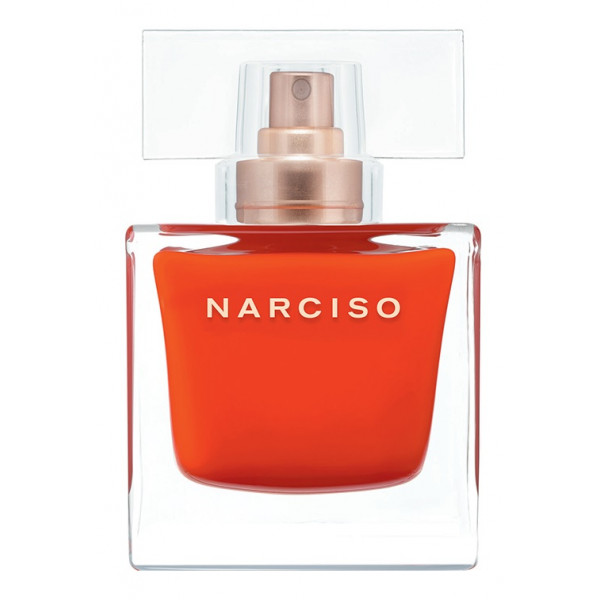 Narciso Rouge EDT 30
